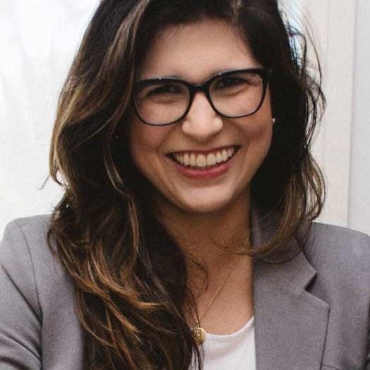 Lilia Convit